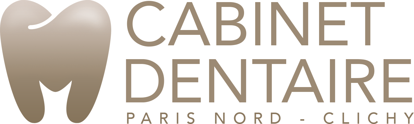 [Image: cabinet-dentaire-madar-clichy.png]